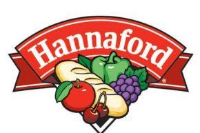 hannaford-logo-765x510